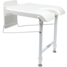 sedile-da-doccia-reclinabile-a-muro-h8902