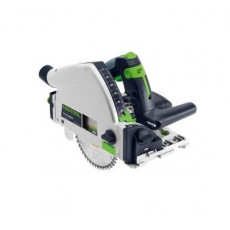 sega-ad-affondamento-ts-55-rq-plus-festool-h23315