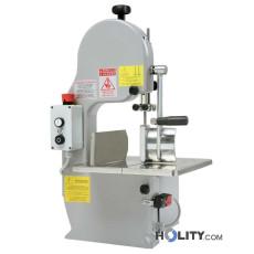 segaossa-in-alluminio-h19018