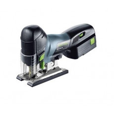 seghetto-alternativo-carvex--psc-420-eb-li-18-plus-festool-h23313