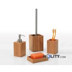 set-accessori-bagno-in-bamb-h107127