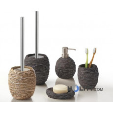 set-accessori-bagno-in-resina-h107134