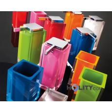 set-accessori-bagno-in-resina-h107138