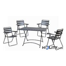 set-tavolo-e-sedie-da-giardino-h24014