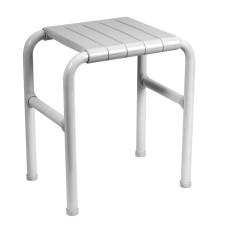sgabello-doccia-per-anziani-e-disabili-caldo-al-tatto-h9120