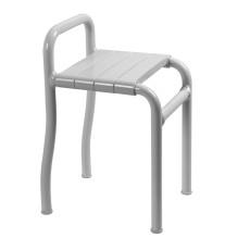 sgabello-per-disabili-e-anziani-in-acciaio-e-nylon-h9118