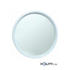 specchio-bagno-ovale-in-plastica-h2041