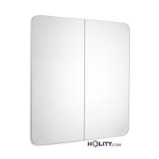 specchio-rettangolare-fuji-scarabeo-h25725