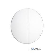 specchio-tondo-fuji-scarabeo-h25724