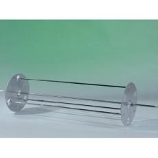 spiedo-in-acciaio-cromato-h27010
