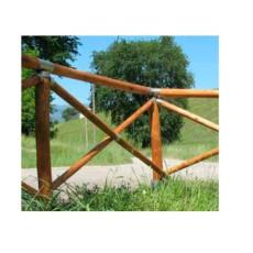 staccionata-in-legno-h109191