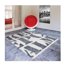 tappeto-moderno-per-uffici-h27307