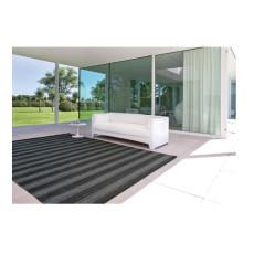 tappeto-moderno-per-verande-h27302