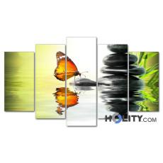 tavola-in-legno-con-stampa-digitale-h11846