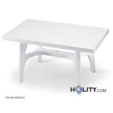 tavolino-scab-giardino-rettango-in-resina-h7482