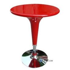 tavolo-bar-rotondo-in-acciaio-e-abs-h12220