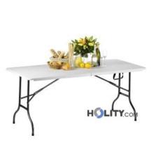 tavolo-pieghevole-con-manico-h21537