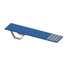 trampolino-per-piscina-astralpool-h25834