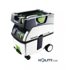 unit-mobile-daspirazione-cleantec-ctl-midi-festool-h23335
