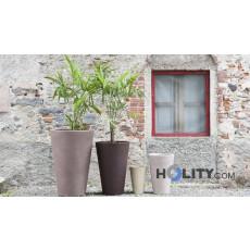 vaso-da-giardino-liscio-siena-serralunga-h6457