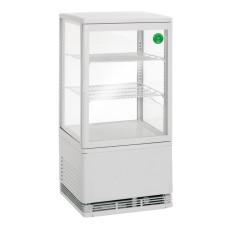 vetrina-refrigerata-con-illuminazione-interna-h22049