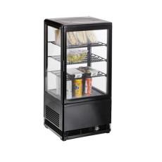 vetrina-refrigerata-con-luce-interna-h21576