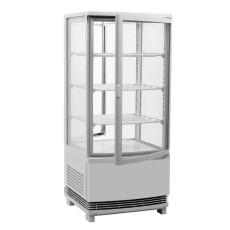 vetrina-refrigerata-con-porte-su-entrambi-i-lati-h21577