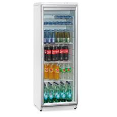 vetrina-refrigerata-per-bibite-h220126