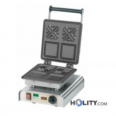 waffle-maker-neumrker-h23206