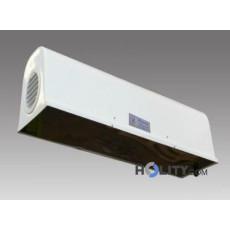 zanzariera-elettrica-con-schermatura-e-ventole-h20102