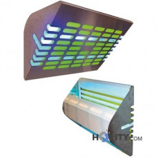 zanzariera-professionale-inox-30-w-in-acciaio-h09115