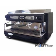 Macchina-caffe-professionale-2-gruppi-automatica-h18301
