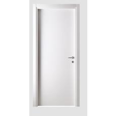Porta per interni classic h6001