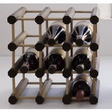 portabottiglie-in-legno-h10203