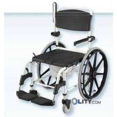 sedia-a-rotelle-da-doccia-h9929