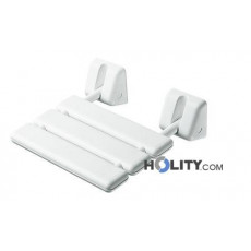 sedile-ribaltabile-per-doccia-in-abs-e-alluminio