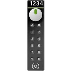 serratura-elettronica-h2706