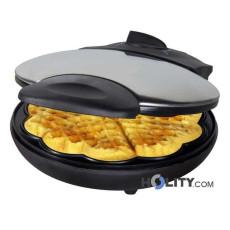 waffle-maker-h4814