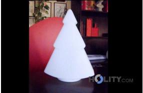 Alberello-luminoso-con-luce-bianca-h10417