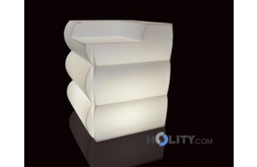 bancone-bar-luminoso-h12724