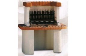 barbecue-prefabbricato-in-cemento-refrattario-h10102