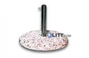 base-rotonda-in-graniglia-per-ombrellone-da-esterno