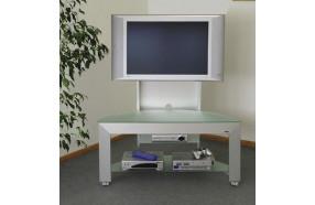 carrello-porta-tv-lcd-h12502