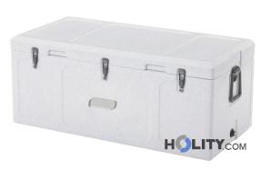 contenitore-termico-medico-110-litri-h18419