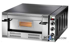 forno-a-gas-per-pizzeria-h0987