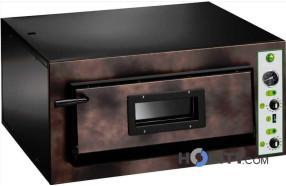 forno-elettrico-per-pizzeria-1-camera-rivestimento-rustico-h0986
