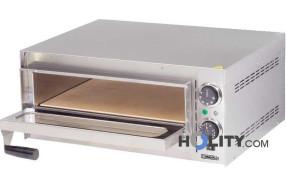 Forno-pizza-1-camera-con-fondo-in-pietra-refrattaria-h11038