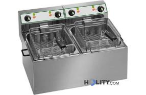 friggitrice-doppia-professionale