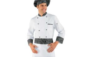 giacca-cuoco-in-cotone-h6546