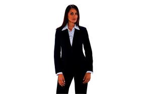 giacca-per-donna-in-fresco-lana